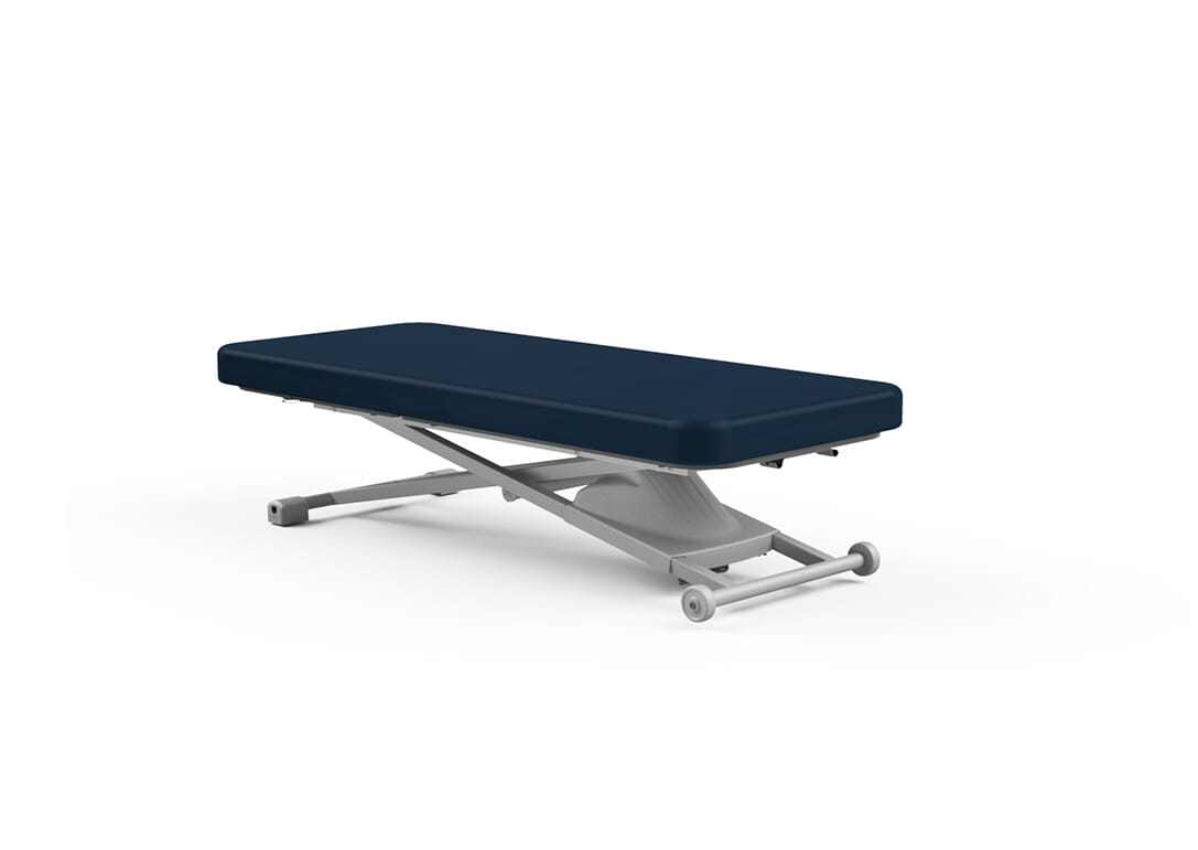 Proluxe Flat Top Massage Table