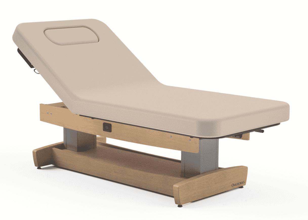PerformaLift Lift-Assist Backrest Top