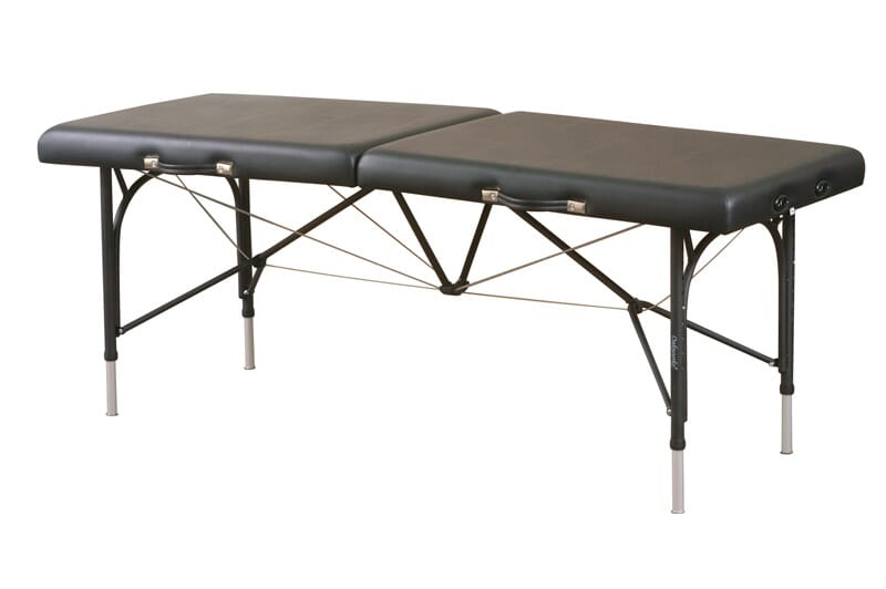 Portable Manipulation Table