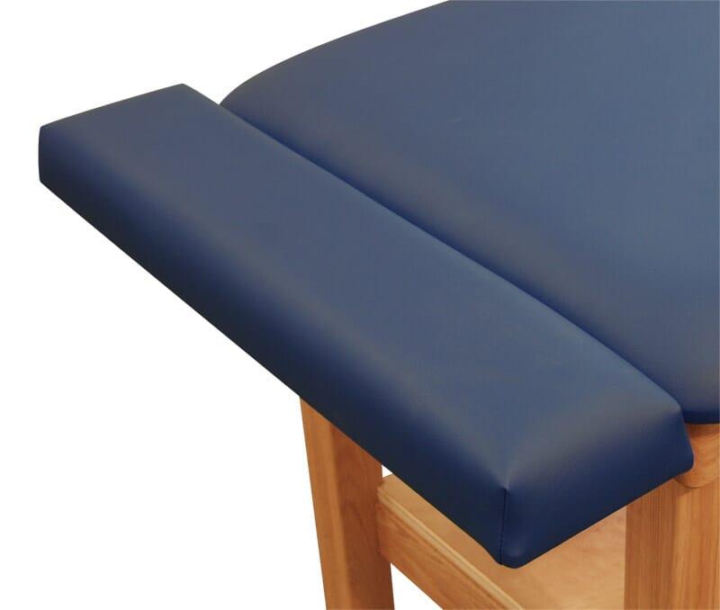 PowerLine Table Extender